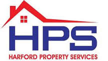 Harford Property Services