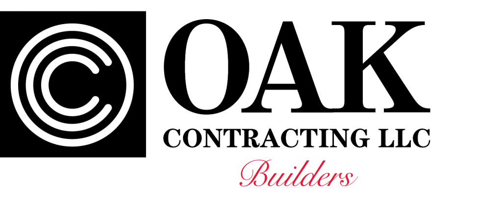 OAK_LLC_Logo