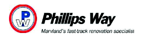 PhillipsWay-Logo