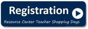 Teacher Shopping Days Resource Center link